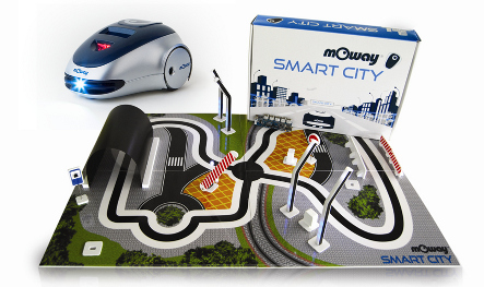 smart-city-moway-443.jpg
